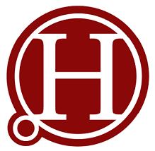 La Historia Heredada